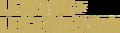 2012年12月8日 (六) 06:15的版本的缩略图