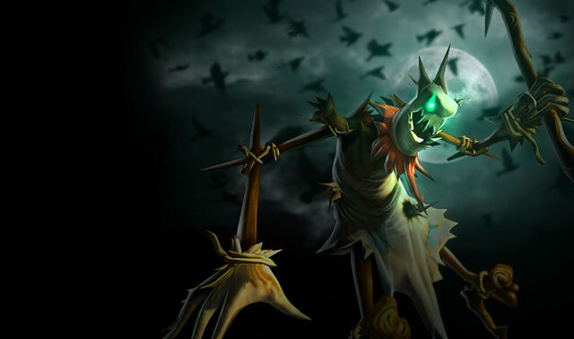 File:Fiddlesticks OriginalSkin old.jpg