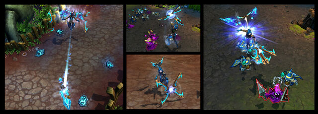 File:Irelia Frostblade Screenshots.jpg