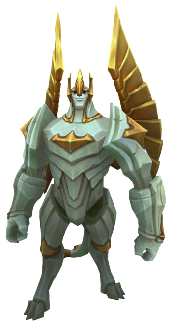 File:Galio Render.png