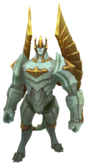 Galio Render.png