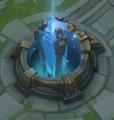 Inhibitor.png