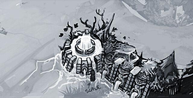 File:Summoners Rift VU concept 59.jpg