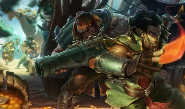 File:Twisted Fate CutpurseSkin.jpg