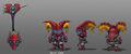 Poppy Scarlet Hammer concept.jpg