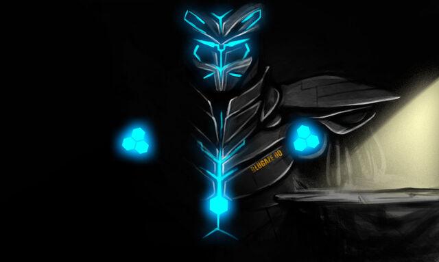 File:ClariS Nalis Blue Black Armor.jpg