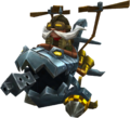 Corki Render old.png