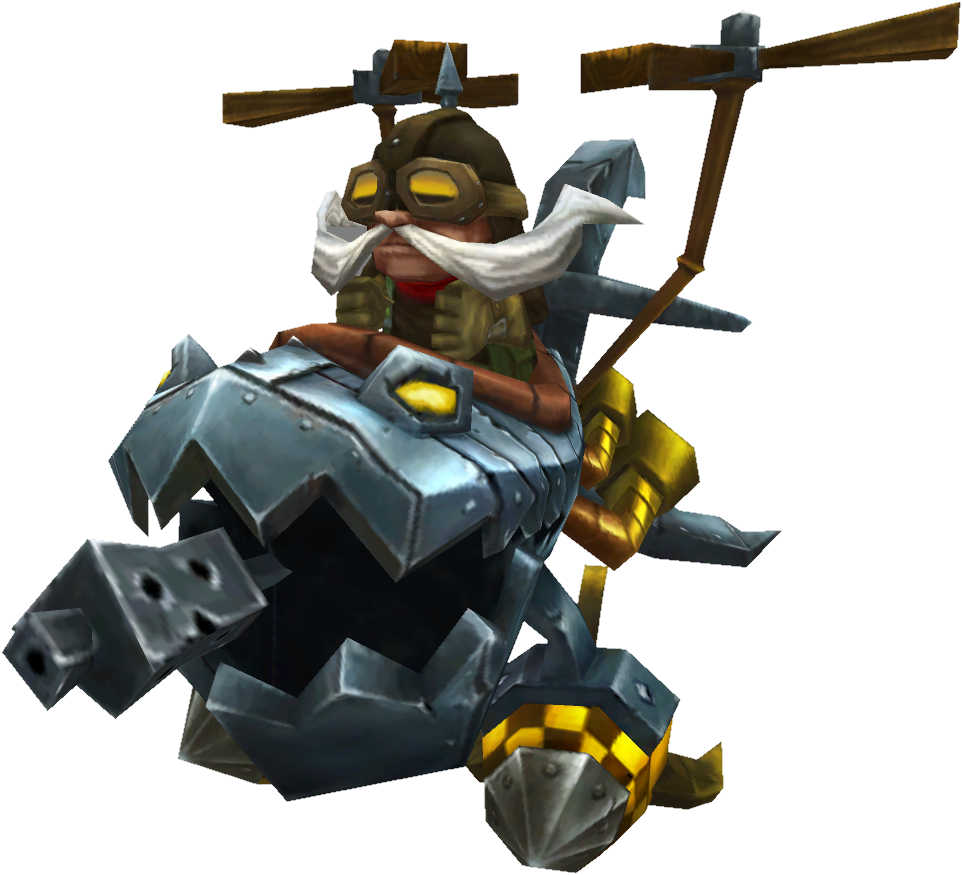 File:Corki Render old.png