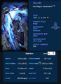 Thumbnail for version as of 18:51, November 25, 2014