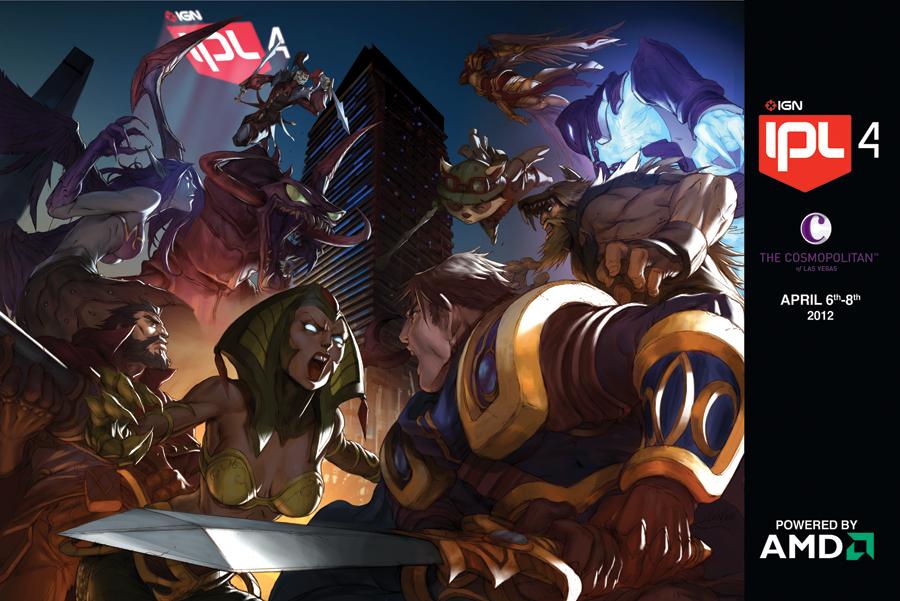 Temporada Dos | Wiki League of Legends | Fandom powered by ...