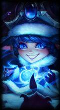 Lulu WinterWonderLoading