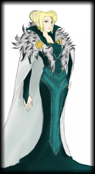 File:Emptylord Lissandra Queen.png
