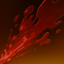 File:Glop48 Rupture icon.png