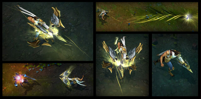 File:Varus Arclight Screenshots.jpg