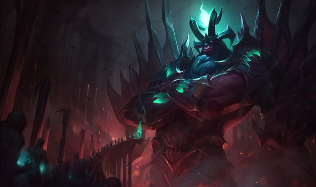 File:Galio GatekeeperSkin.jpg
