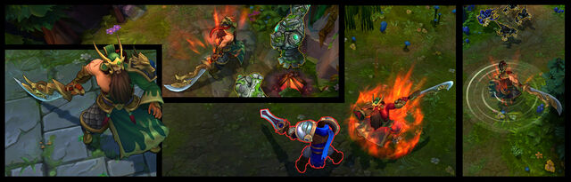 File:Tryndamere WarringKingdoms Screenshots.jpg