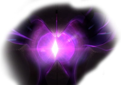 The Eye of the Void.png