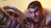 User blog:Emptylord/Champion reworks/Jayce the Defender of Tomorrow