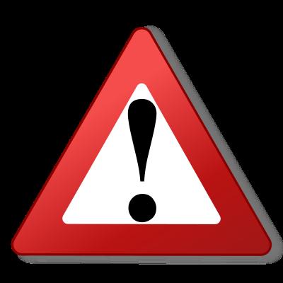 File:Warning sign.png