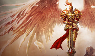 Kayle OriginalSkin old2