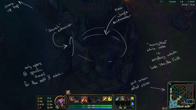 File:LivesByProxy League of Legends SecretCave Idea.jpg