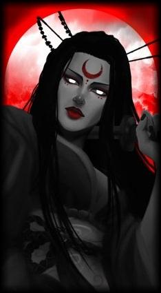 File:Emptylord BloodMoonDiana.jpg
