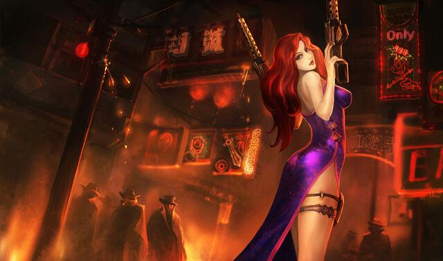 File:Miss Fortune SecretAgentSkin Ch.jpg