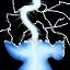 RoznosicielCiast Thunderbolt Forge