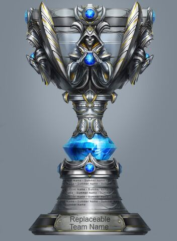 File:Summoners Cup concept.jpg