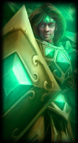 File:Taric EmeraldLoading old.jpg