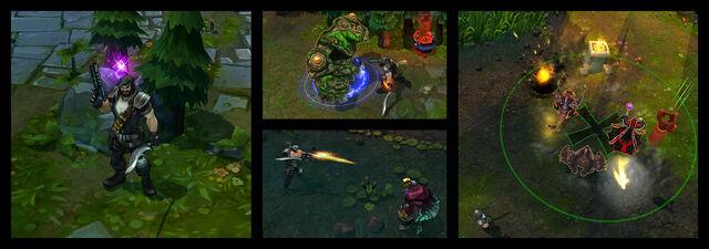 File:Gangplank SpecialForces Screenshots.jpg
