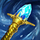 Rylai's Crystal Scepter item.png