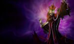 Karthus OriginalSkin old