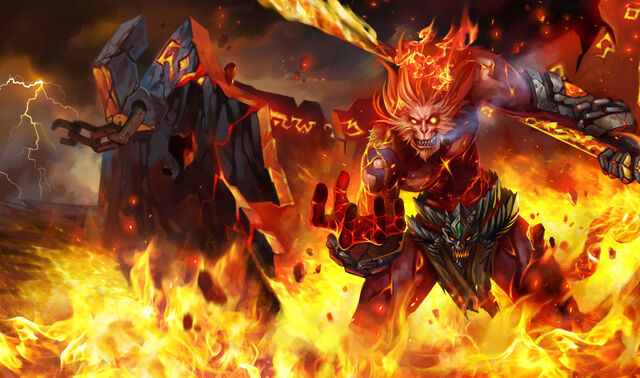 File:Wukong VolcanicSkin Ch.jpg