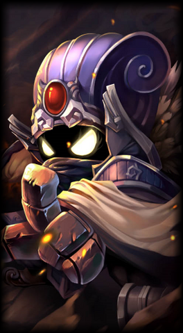 File:Emptylord Veigar WarringKingdoms.png
