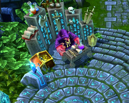 File:Old Summoner's Rift Shop.jpg