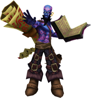 Ryze Render old2