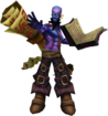 Ryze Render old2.png
