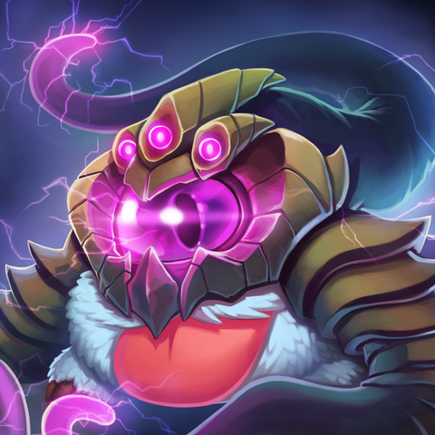 File:Velkoz Poro Icon.png