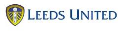 Leeds United Wiki