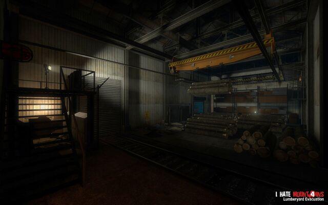 File:Ihm lumberyard 07.jpg