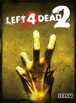 File:Left for dead 2.jpg