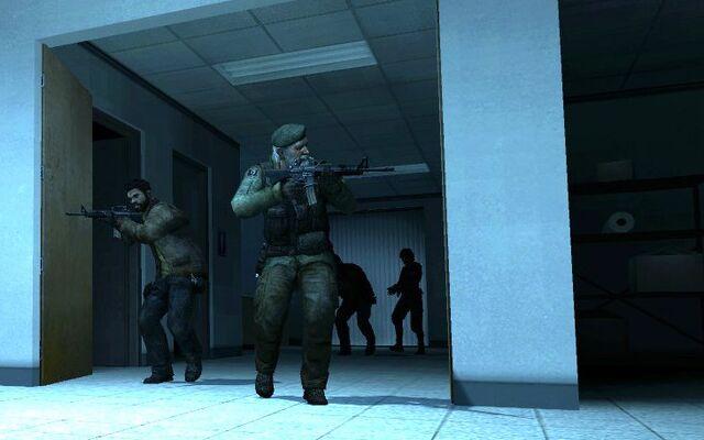 File:Survivors-hospital.jpg