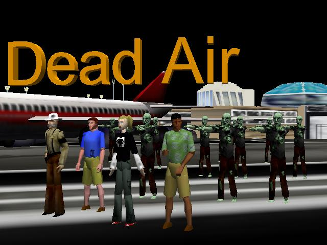 File:DEAD AIR.jpeg