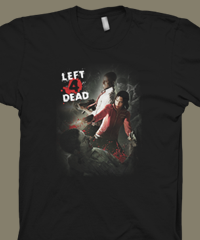 File:Thumb l4d horde shirt.png