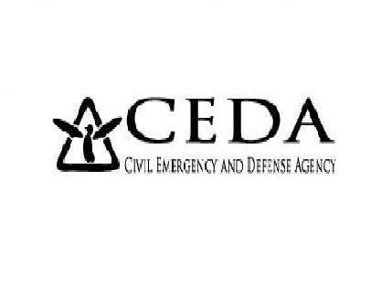 Archivo:CEDA 2.jpg