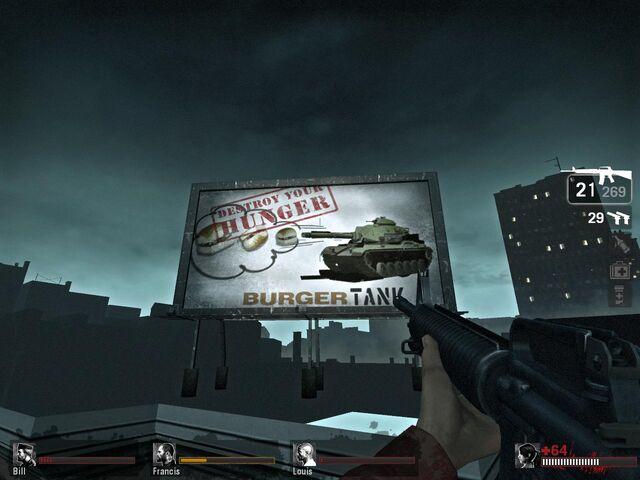 File:BurgerTank l4dwikia.jpg