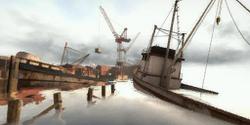 L4d deathaboard03 docks