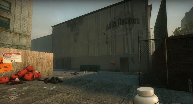 File:Suicide Blitz 2-The City 8.jpg