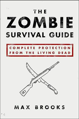 File:Zombie Survival Guide cover.jpg